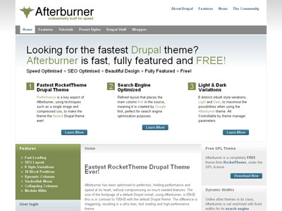 rt_d_afterburner-0