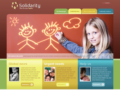bt_0910-solidarity-j15-0
