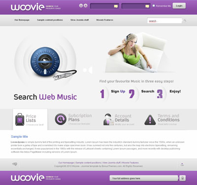 bt_0912-woovie-j15