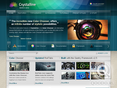48_Crystalline_mar10-0