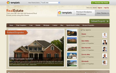 templatic_realestate-0