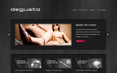 themeshift_degusto-0