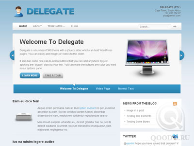 58_woothemes_delegate-0