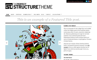 organicthemes_structure-0